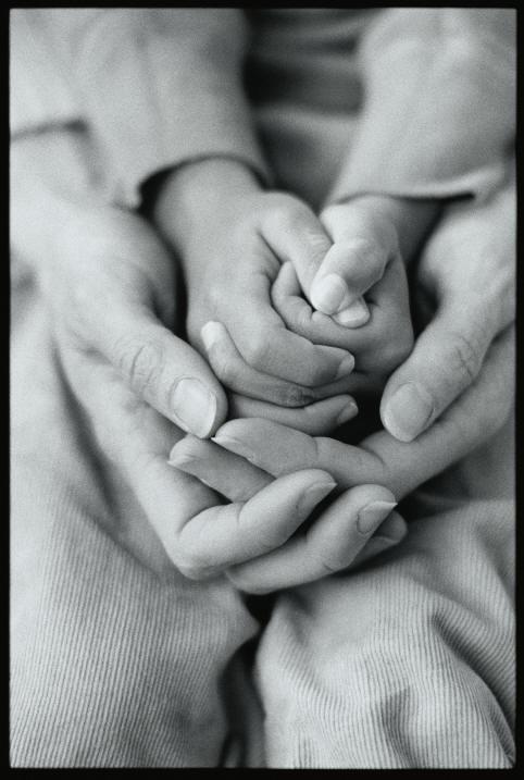 Desestructuración o inestabilidad por suicidio de un hijo. Prevención del suicidio.