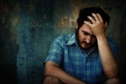 Intencionalidad suicida, Prevención del suicidio
