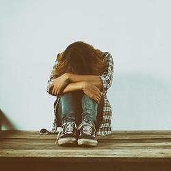 Autolesiones no suicidas